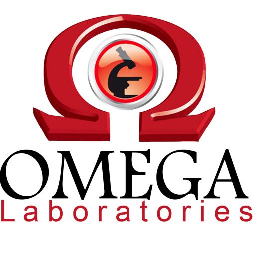 OMEGA Lab